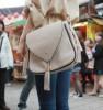 оптом Белая сумка.